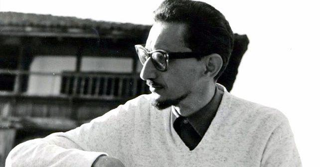 Борислав Пекић- мајстор психологије и ироније